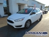 2015 Ford Focus S For Sale Near Gatineau, Quebec