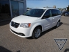 2017 Dodge Grand Caravan SXT Plus Stow-N-Go Seating For Sale Near Gatineau, Quebec