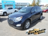 2017 Chevrolet Equinox LT AWD For Sale