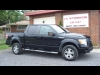 2010 Ford F-150 FX4 Crew Cab 4X4 - Absolutely Loaded!