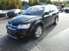 2012 Dodge Journey R/T AWD For Sale Near Pembroke, Ontario