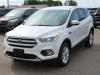 2017 Ford Escape SE For Sale Near Pembroke, Ontario