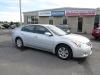 2012 Nissan Altima Sunroof, Heated Seats, Cruise, Bluetooth
