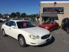 2005 Buick Allure CX For Sale Near Kingston, Ontario