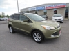 2014 Ford Escape SE,back up camera,bluetooth,heated seat