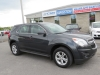 2012 Chevrolet Equinox LS,Bluetooth, Cruise Control, Hitch