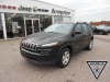 2014 Jeep Cherokee Sport 4X4 For Sale