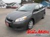 2014 Toyota Matrix Hatchback For Sale Near Eganville, Ontario