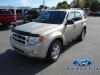 2011 Ford Escape XLT AWD For Sale in Bancroft, ON