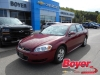 2011 Chevrolet Impala LS For Sale in Bancroft, ON