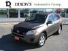 2012 Toyota RAV4 V6 AWD For Sale Near Gananoque, Ontario