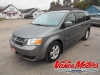 2009 Dodge Grand Caravan SXT Stow-N-Go Seating For Sale
