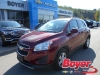 2014 Chevrolet Trax LT AWD For Sale