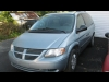 2005 Dodge Grand Caravan grand with rear air and heat For Sale Near Napanee, Ontario
