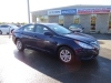 2011 Hyundai Sonata GLS, Bluetooth, Heated Seats, Cruise For Sale Near Kingston, Ontario
