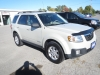2008 Mazda Tribute S For Sale Near Kingston, Ontario