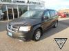 2011 Dodge Grand Caravan SXT Stow-N-Go Seating For Sale Near Eganville, Ontario