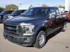 2016 Ford F-150 XL SuperCab 4X4