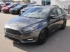 2016 Ford Focus SE For Sale