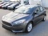 2016 Ford Focus Hatchback SE For Sale Near Pembroke, Ontario