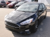 2016 Ford Focus SE Sport For Sale Near Pembroke, Ontario