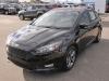 2016 Ford Focus Hatchback SE For Sale Near Pembroke, Ontario