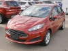 2016 Ford Fiesta For Sale Near Fort Coulonge, Quebec