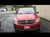 2009 Dodge Caliber SXT For Sale Near Belleville, Ontario