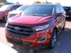 2016 Ford Edge Sport AWD For Sale Near Pembroke, Ontario