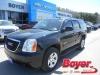 2014 GMC Yukon SLE 4X4