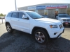 2016 Jeep Grand Cherokee Limited, Navigation,Leather, Sunroof