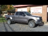 2006 Ford F-150 XLT Supercab 4X4 - Great Price!