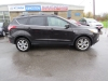 2013 Ford Escape SEL, Panaromic Roof, Blk Leather Int