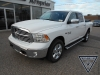 2017 RAM 1500 BigHorn Crew Cab 4X4 For Sale in Arnprior, ON