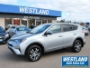 2016 Toyota RAV4 LE AWD For Sale