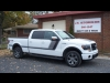 2013 Ford F-150 FX4 Supercrew 4X4 - Flawless and Loaded!