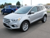 2017 Ford Escape SE For Sale Near Eganville, Ontario