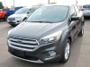 2017 Ford Escape SE For Sale Near Renfrew, Ontario