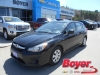 2012 Subaru Impreza AWD Hatchback For Sale Near Eganville, Ontario