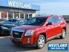 2015 GMC Terrain SLE For Sale Near Eganville, Ontario