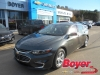2017 Chevrolet Malibu LS For Sale Near Haliburton, Ontario