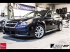 2013 Subaru Legacy Limited For Sale Near Belleville, Ontario