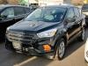 2017 Ford Escape S For Sale