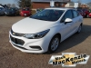 2017 Chevrolet Cruze LT For Sale