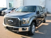 2017 Ford F-150 XTR SuperCrew 4X4
