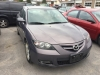 2007 Mazda 3 For Sale Near Kingston, Ontario