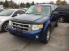 2008 Ford Escape XLT For Sale Near Kingston, Ontario