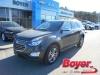 2017 Chevrolet Equinox Premier AWD For Sale Near Haliburton, Ontario