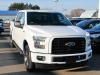 2017 Ford F-150 XLT SuperCrew Sport 4X4 For Sale Near Pembroke, Ontario
