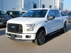 2017 Ford F-150 XLT Sport SuperCrew 4X4 For Sale Near Eganville, Ontario